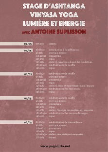 stagemai2018_antoine_FR3